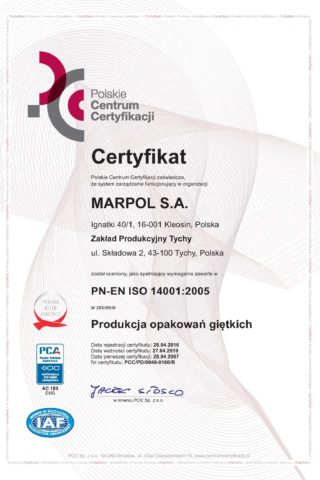 iso-14001-certyfikat-marpol-pl