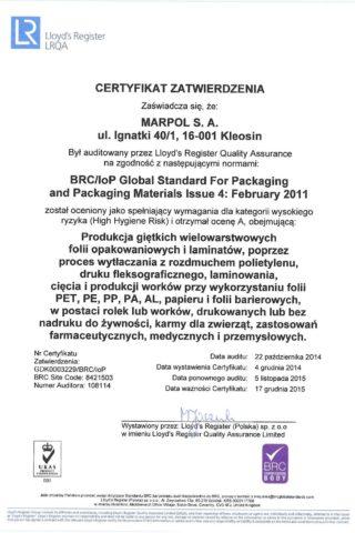marpol_brc-iop_page_1