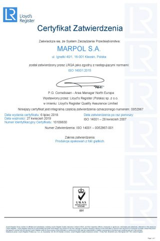 0052967-001-EMS-POLPL-UKAS kleosin-page-001