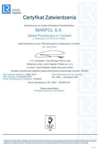 0052967-001-EMS-POLPL-UKAS tychy-page-001