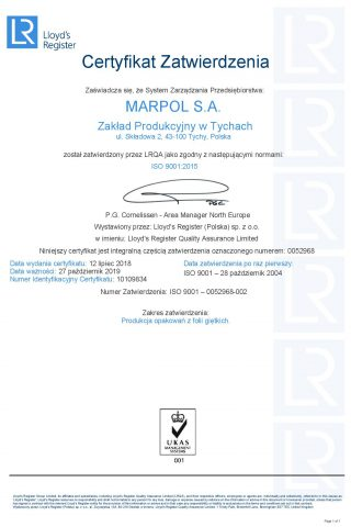 0052968-002-QMS-POLPL-UKAS tychy-page-001