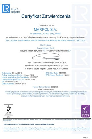 cert_BRCIoP_pl Tychy 2018-page-001